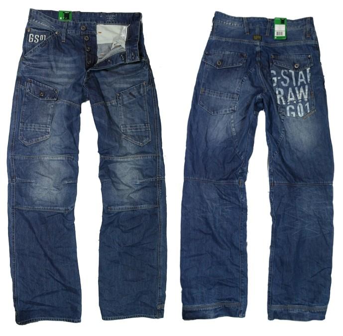 g star herren jeans general 5620 3d loose montana embro. Black Bedroom Furniture Sets. Home Design Ideas