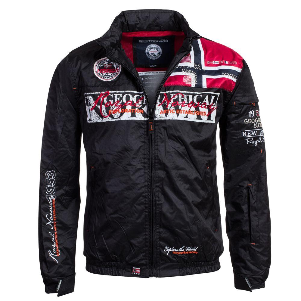 Tommy hilfiger denim jacke bobby jacket schwarz
