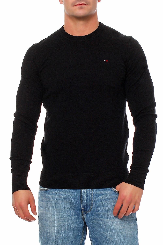 tommy hilfiger denim tamber strick pullover sweater. Black Bedroom Furniture Sets. Home Design Ideas