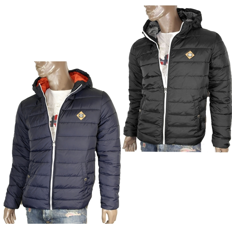 jack jones herren winterjacke jacke case jacket jkt s m l xl xxl neu ebay. Black Bedroom Furniture Sets. Home Design Ideas