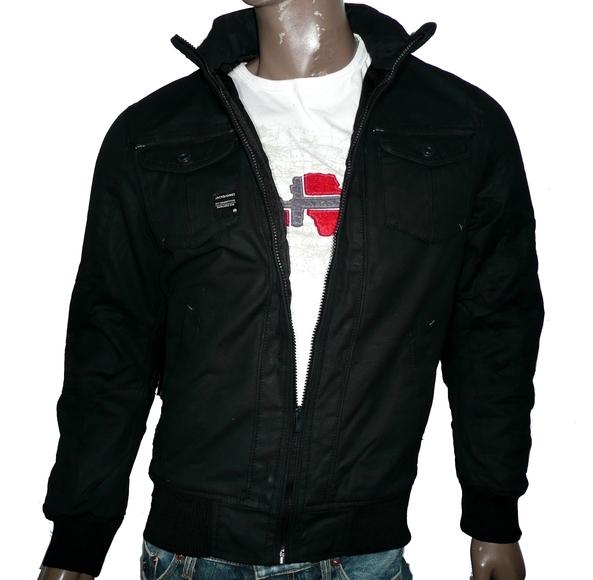 jack jones herren winter jacke free jacket jkt gr s m l. Black Bedroom Furniture Sets. Home Design Ideas