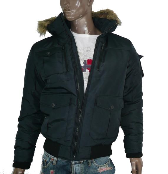 jack jones herren winter jacke november jacket jkt gr s. Black Bedroom Furniture Sets. Home Design Ideas