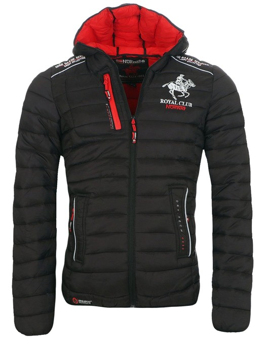 Geographical Bryan Winterjacke Norway Steppjacke Farben 4 wkZiTXOPu