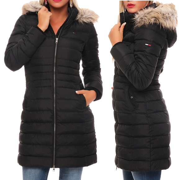 geographical norway alaska lady damen winterjacke winter parka jacke. Black Bedroom Furniture Sets. Home Design Ideas