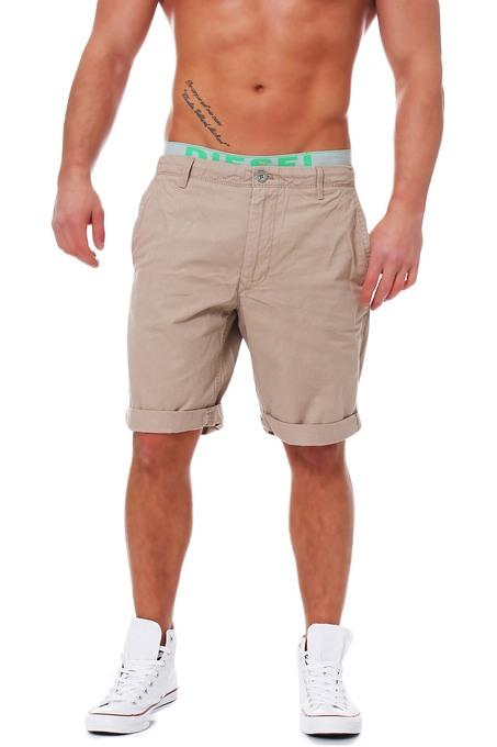 tommy hilfiger denim sasha short sp13 shorts navy beige. Black Bedroom Furniture Sets. Home Design Ideas