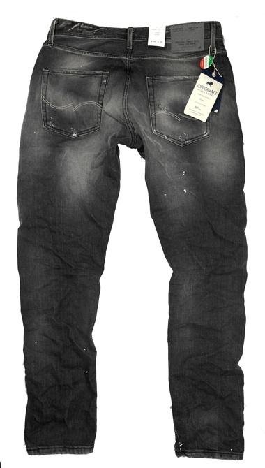 eschborn 188 clubwear herren