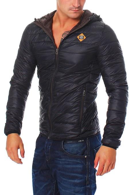jack jones herren jacke maple light weight jacket s m l. Black Bedroom Furniture Sets. Home Design Ideas